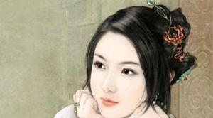 Tiết lộ 'choáng váng' hậu thế về đệ nhất mỹ nhân Trung Quốc