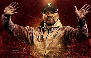 Liệu Liverpool có thể giành 'cú ăn 3' danh giá như Man United?