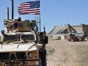 Mỹ lập căn cứ mới ở Syria ngăn lực lượng Nga tiếp cận các mỏ dầu