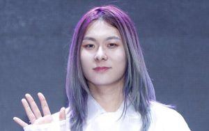 Bạn gái cũ tố TTS 'Produce 101' Jang Moon Bok sờ soạng, đòi làm chuyện 18+ ngay khi gặp gỡ
