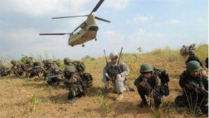 Philippines chính thức hủy thỏa thuận quân sự với Mỹ