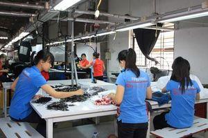 Nỗ lực không mệt mỏi của Việt Nam với cam kết hội nhập