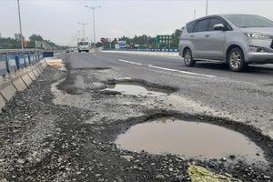 Sai phạm tại dự án cao tốc Đà Nẵng- Quảng Ngãi: 5 đối tượng vừa bị khởi tố là ai?