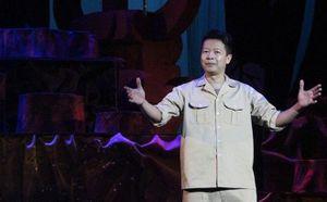 NSƯT Vũ Mạnh Dũng qua đời, nhạc Việt mất một giọng opera hàng đầu