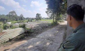 Đà Nẵng: Nóng với gói thầu nhà máy nước Hòa Liên hơn nghìn tỷ đồng