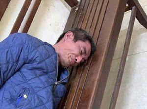 Khởi tố vụ án, bắt khẩn cấp kẻ sát hại nghệ sĩ opera Vũ Mạnh Dũng