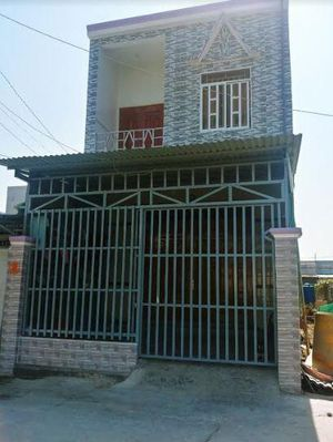 Kiên Giang: Phạt 25 triệu đồng với cán bộ biên phòng xây dựng nhà trái phép