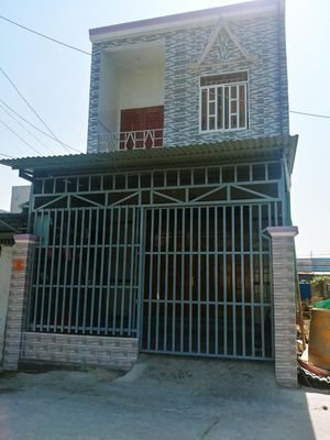 Kiên Giang: Xây nhà không phép cán bộ Bộ đội Biên phòng bị phạt 25 triệu đồng