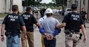 Mỹ truy tố nghi phạm ấu dâm 64 tuổi nhiều lần đến TP HCM