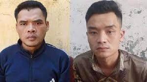 Cựu sinh viên kéo anh trai vào vòng lao lý vì lừa bán phụ nữ