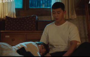 Preview tập 8 Tầng lớp Itaewon (Itaewon Class) - Park Sae Ro Yi sôi máu đuổi việc Son Yi Seo