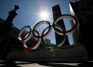 Nhật Bản khẳng định chuẩn bị tổ chức Thế vận hội Tokyo 2020 an toàn trong bối cảnh lo ngại về covid-19