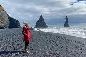Top 7 điểm đến được mệnh danh là 'thiên đường du lịch' dành cho phụ nữ