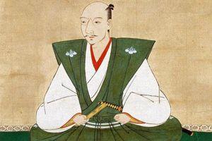Cái kết bi thảm của 'bạo chúa' được người Nhật ví như Tần Thủy Hoàng