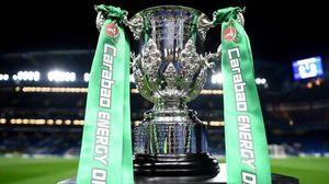 Aston Villa - Man City: Chức vô địch thứ ba liên tiếp?
