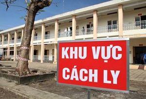 21 ngày Việt Nam không ghi nhận trường hợp mắc mới Covid-19