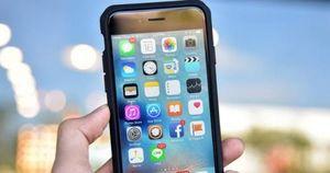 Apple phải trả tới 500 triệu đô cho khách hàng để giải quyết vụ kiện
