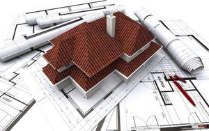 Ninh Bình: Handico 30 trúng sơ tuyển dự án khu dân cư 3.605 tỷ đồng
