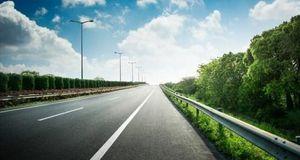 Đề xuất 11 dự án cao tốc mới để khép kín toàn tuyến Bắc - Nam từ Hà Nội đến TP.HCM