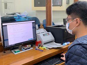 Sở Tài chính Hà Nội: Ứng dụng công nghệ để tăng hiệu quả cải cách