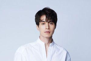50 nghệ sĩ Hàn bị nghi là tín đồ giáo phái Tân Thiên Địa