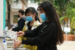 Kiên Giang: Cho 26 học sinh nghỉ học vì dự đám cưới người Hàn Quốc