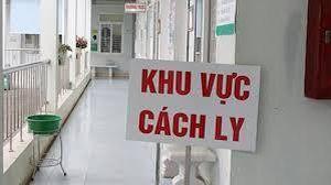 Hà Nội: 2.169 người về từ vùng dịch Covid-19 phải cách ly, theo dõi y tế