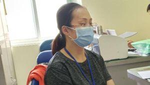 Vì sao vợ CEO Nguyễn Thái Luyện giúp sức đắc lực cho chồng lừa đảo được tại ngoại?