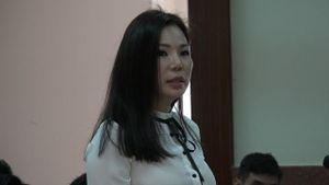 Vụ án vợ bác sĩ Chiêm Quốc Thái thuê người chém chồng: Tòa yêu cầu làm rõ có hay không vai trò đồng phạm