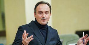 Nghị sĩ EU của Italy nhiễm virus corona