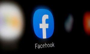 Ủy ban thông tin Australia kiện Facebook vì bê bối rò rỉ thông tin