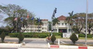 Bệnh nhân nhiễm Covid-19 thứ 33 đi khắp Hà Nội, Quảng Ninh
