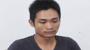 Hoàn tất kết luận điều tra vụ cha giết con vứt xác xuống sông Hàn