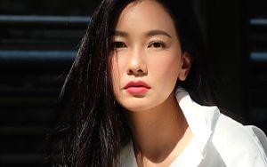 Mỹ nhân Thái Lan Nune Woranuch tuyên bố tạm ngưng đóng phim một thời gian dài, từ chối 9 kịch bản phim