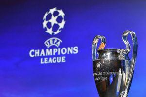 UEFA cân nhắc hoãn Champions League vì dịch Covid-19