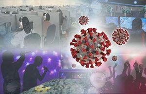 Covid-19: Hàn Quốc lo ngại 'siêu lây nhiễm' ở Seoul, Cuba có ca bệnh đầu tiên, số ca nhiễm ở Trung Quốc giảm