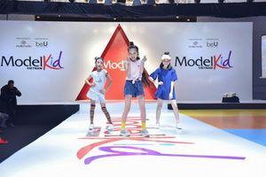 Model Kid Vietnam: Ngắm chân dung siêu đáng yêu của top 20 mẫu nhí