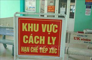 Tỉnh Quảng Nam thông tin về việc 4 du khách nước ngoài bị 'sân bay Đà Nẵng từ chối bay'