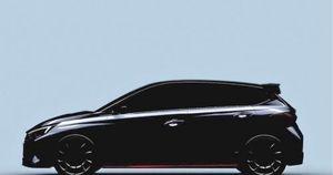 Tiết lộ chi tiết về chiếc ô tô SUV Hyundai giá từ 256 triệu đồng sắp ra mắt