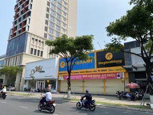 Hơn 200 người tiếp xúc với bệnh nhân mắc Covid-19 tại Đà Nẵng có kết quả âm tính