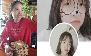 Tìm thấy 2 nữ sinh ở Nghệ An mất tích khi đi học thêm