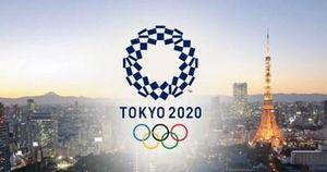 Nhật Bản khẳng định vẫn tổ chức Olympic 2020 bất chấp Covid-19