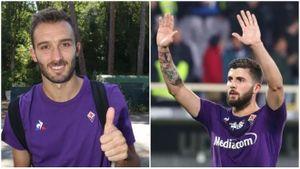 Serie A ghi nhận 11 trường hợp cầu thủ mắc Covid-19