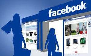 Quảng Bình: Tạm đình chỉ công tác hai nữ giáo viên xuyên tạc trên Facebook