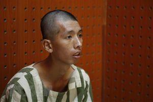 Bình Dương: Tạm giữ đối tượng 22 tuổi giết vợ vì ghen tuông