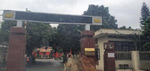 Giám đốc Ban QLDA huyện Thường Tín: Tất cả các gói thầu đều được đấu thầu công khai, minh bạch