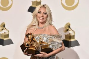 Bí quyết làn da hoàn hảo của Lady Gaga