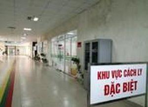 Hà Nội thêm 7 ca mắc COVID, Việt Nam tổng cộng 113 ca