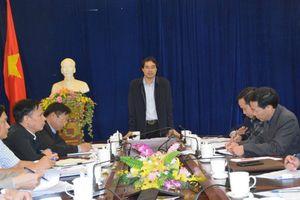 Cần có chính sách sớm khắc phục hậu quả mưa đá tại huyện Si Ma Cai