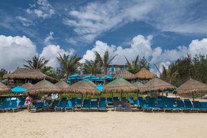 Nhiều khách sạn, resort ở Quảng Nam tự nguyện tham gia phòng chống Covid-19
